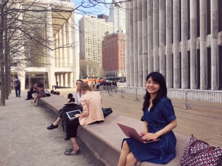 LincolnCenter0411_2
