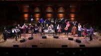 Yo-Yo Ma and Silk Road Ensemble