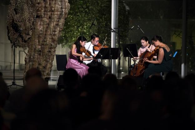 summergarden_juilliard_quartet_lowres-87.jpg