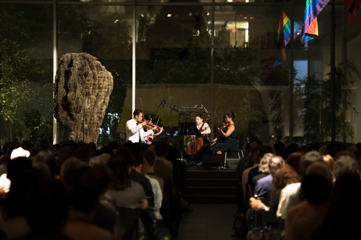 summergarden_juilliard_quartet_lowres-73