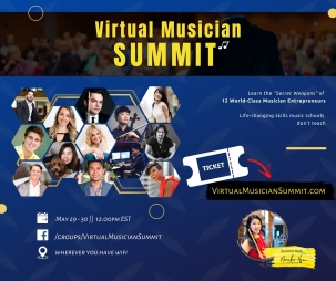 https://www.virtualmusiciansummit.com/