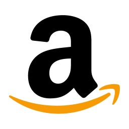 Uiconstock-Socialmedia-Amazon
